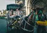 Intramuros: History of Old Manila | Manila Walking Tours (with transportation)