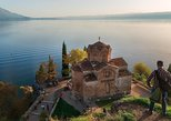 Day Tour of Ohrid from Tirana