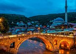 Day Tour of Prizren from Tirana