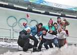 The Whistler Sightseeing Tour - Discover all of Whistler!