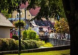 Picturesque Samobor & Samobor Castle half-day Tour