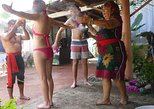 Mexico - Guerrero: Spiritual Temazcal Sweat Lodge Purification Ceremony Magic Market Visit & Lunch