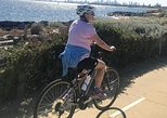 Melbourne St Kilda and Bayside Guided Cycle Tour