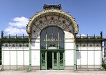 Kisses from Vienna a Private Walk from Baroque to Art Nouveau - Klimt & More
