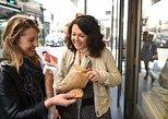 Saint Germain Des Pres Food Tour : the best Food , in the oldest neighborhood