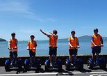 Auckland's Best of the Best Combo (Segway and Minibus Tour)
