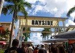 Miami COMBO Tour (Everglades Tour + Boat Tour)