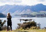 Drone flying for beginners in Wanaka