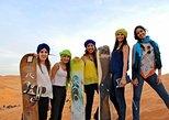 3-Day Small-Group Fes to Marrakech via Merzouga Sahara