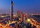 Saigon Special Night