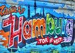 The ultimate Hamburg art experience