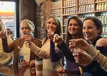 Gatlinburg Moonshine Tour with Distilleries and Tastings