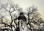 Dallas Dark Tales (Walking Tour)