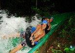 Buena Vista Lodge and Adventure Center from Guanacaste