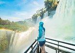 Argentinean Side Iguassu Falls - Private Tour Hotels in Puerto Iguazú Exclusive