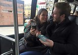 The Brooklyn Beer and Sightseeing Tour