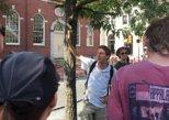 Constitutional Walking Tour of Philadelphia