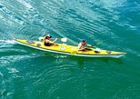 Self-Guided Sydney Middle Harbour Kayak Tour by Deluxe Double Kayak