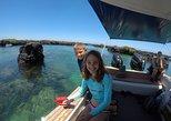 5 Day Trip in Santa Cruz & Isabela Galapagos Land-based express