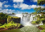 10-Day Northern Argentina Adventure: Buenos Aires, Iguazu Falls and Salta