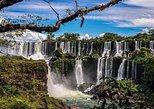 14-Day Argentina Discovery Tour of Buenos Aires, Iguazu, Calafate and Mendoza