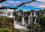 16-Day Best of South America Tour: Buenos Aires, Patagonia and Rio de Janeiro
