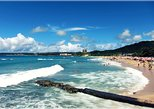 Two Days Kenting & Kaohsiung City Tour from Taipei city by high speed rail