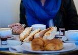 Parisian breakfast & French lesson