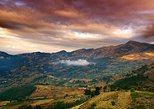 Hike to Cuchumatanes Mountains