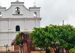 Ixil Triangle Tour from Huehuetenango