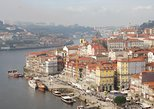 8-Day Guided Tour North of Spain & Portugal from Barcelona