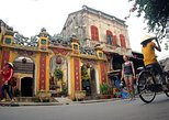 14-Day Small-Group Flexible Adventure Tour of Vietnam from Ho Chi Minh City