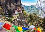 10-Day Bhutan Explorer Tour