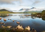 2-Day Loch Ness and Inverness Small-Group Tour from Edinburgh