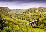 3-Day Yorkshire Dales and Peak District Small-Group Tour from Manchester