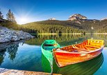 7 days private tour of Montenegro