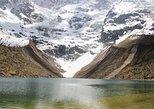 Camino Salkantay Machu Picchu 5 dias 4 noches. Cusco, PERU