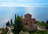 Macedonia tour - BEAUTIFUL - 4 day