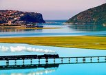 4-Day Garden Route Experience from Cape Town