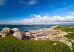 3-Day Cliffs of Moher, Connemara and Aran Islands Rail Tour from Dublin