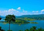 2 Days Tour : Shillong and Cherrapunjee