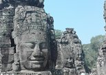 Asia - Cambodia: Bangkok to Angkor Wat Tour 3 Days 2 Nights from Bangkok