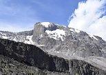Climb Mount Kilimanjaro: 6 Days Marangu Route