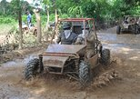 Fabulous Dune Buggies In Punta Cana