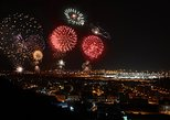 4-Night Muscat New Year Package (5stars)