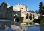 TOUR JOLLY - The Classic Tour of Sicily 7Nights-8Days from Palermo