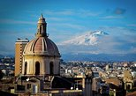 ESSENCE OF SICILY 3 Stars - Self Drive Tour of Sicily from Catania 7Nights-8Days