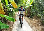 Cycling Phnom Penh to Saigon: Life Changing Adventures with Social Cycles