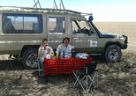 4 Days Best of mid-Range Northern Circuit Tanzania Safari