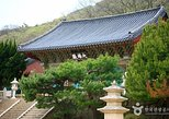 Beomeosa temple and Keumjeonsan Hiking Tour with Korean BBQ